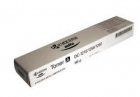 Original Kyocera Toner 37068010 Schwarz
