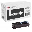Original Kyocera Toner TK-570K Schwarz