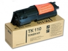 XL Original Kyocera Toner TK-110 Schwarz