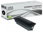 Alternativ Toner Kyocera 37029010 Schwarz