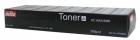 Original Kyocera Toner 37033010 Schwarz