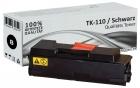 Alternativ Kyocera Toner TK-110 Schwarz