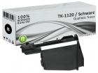 Alternativ Toner Kyocera TK-1120 1T02M70NX0 Schwarz