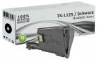 Alternativ Kyocera Toner TK-1125 Schwarz