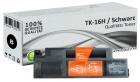 Alternativ Kyocera Toner TK-16H Schwarz