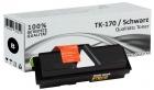 Alternativ Toner Kyocera TK-170 FS-1320DN FS-1370DN