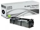 Alternativ Toner Kyocera TK-30H 37027030 Schwarz HC