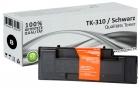 Alternativ Kyocera Toner TK-310 Schwarz