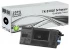 Alternativ Kyocera Toner TK-3100