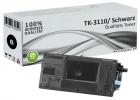 Alternativ Kyocera Toner TK-3110