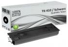 Alternativ Kyocera Toner TK-410 Schwarz
