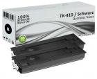 Set 2x Alternativ Kyocera Toner TK-410 Schwarz
