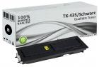 Alternativ Kyocera Toner TK-435 Schwarz