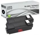Set 2x Alternativ Kyocera Toner TK-50H Schwarz