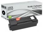 Alternativ Kyocera Toner TK-60 Schwarz