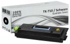 Alternativ Kyocera Toner TK-710 Schwarz