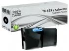 Alternativ Toner Kyocera TK-825K 1T02FZ0EU0 Schwarz
