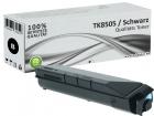 Alternativ Toner Kyocera TK-8505K 1T02LC0NL0 Schwarz