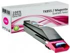 Alternativ Toner Kyocera TK-855M 1T02H7BEU0 Magenta