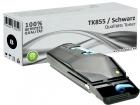 Alternativ Toner Kyocera TK-855K 1T02H70EU0 Schwarz