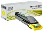 Alternativ Toner Kyocera TK-855Y 1T02H7AEU0 Gelb