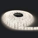 LED Strip Band Streifen 5m Warmweiß - 60 LED/m