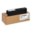 Original Lexmark Toner 10B3100 Abfallbehaelter