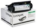 XL Original Lexmark Toner 12A6865 Schwarz