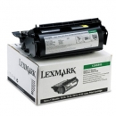Original Lexmark Toner 1382920 Schwarz