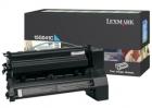 Original Lexmark Toner 15G041C Cyan