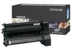 Original Lexmark Toner 15G041K Schwarz