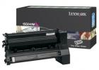 Original Lexmark Toner 15G041M Magenta