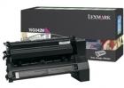 XL Original Lexmark Toner 15G042M Magenta