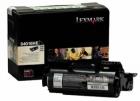 XL Original Lexmark Toner 64016HE Schwarz