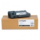Original Lexmark Toner C52025X Abfallbehaelter