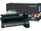 XL Original Lexmark Toner C780H1C Cyan