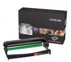 Original Lexmark Trommel E250X22G Schwarz