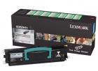 XL Original Lexmark Toner E352H11E Schwarz