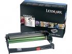 Original Lexmark Trommel X203H22G