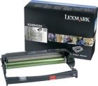 Original Lexmark Trommel X340H22G