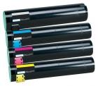 Alternativ Lexmark Toner C930H Sparset
