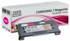 Alternativ Lexmark Toner C500 C500N X500N Magenta