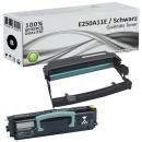 Alternativ Lexmark Toner E250 E250A11E + Trommel E250X22G