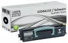 Alternativ Toner Lexmark E250 E350 E250A11E