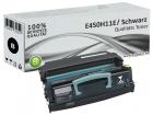 Set Alternativ Lexmark Toner E450H11E + Trommel E250X22G