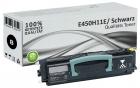 Alternativ Toner Lexmark E450 E450H11E