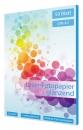 Laser Fotopapier DIN A3 - glänzend - 250g - 50 Blatt