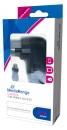 Ladegerät für Smartphones und Geräte mit Micro USB Anschluss