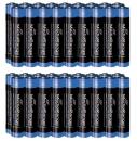 MediaRange Alkaline Batterie AAA - 36 Stück
