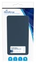 Flipcase für Samsung Galaxy S5